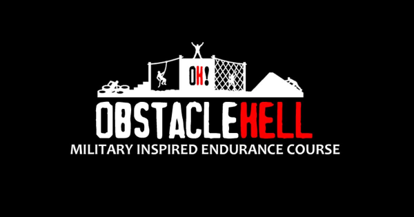 Obstacle Hell