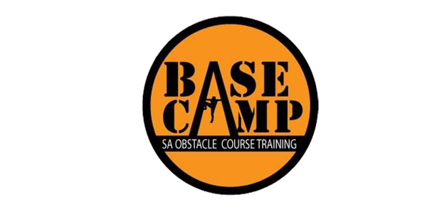 SA Basecamp - Obstacle Race / Mud Run
