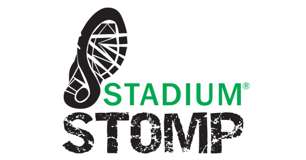 Stadium Stomp VIC