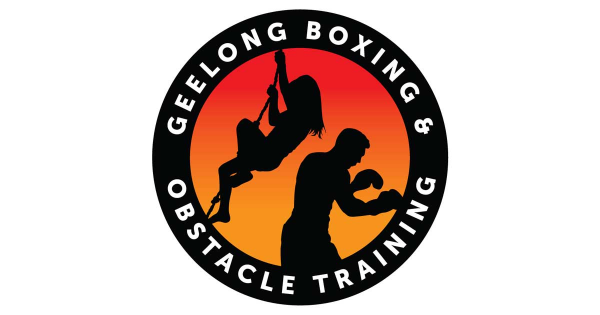 Geelong Boxing and Obstacle Training (GBOT) - Obstacle Race / Mud Run