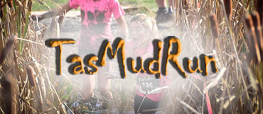 Tas Mud Run