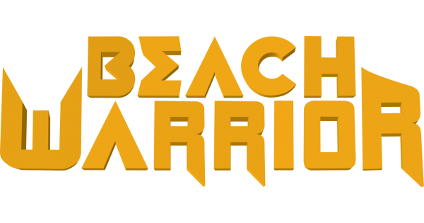 Beach Warrior QLD
