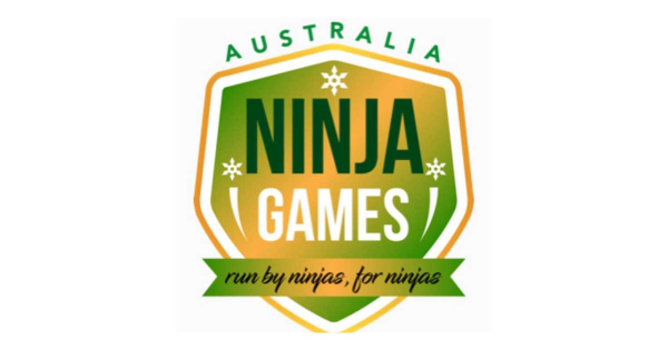 Australia Ninja Games - Obstacle Race / Mud Run