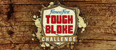 Tough Bloke Challenge NSW