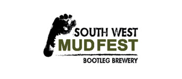 South West Mudfest WA