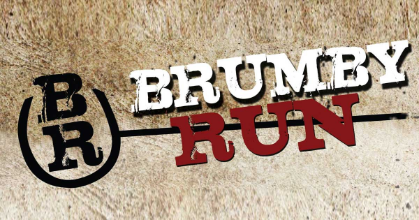 Billabong Ranch Brumby Run - Obstacle Race / Mud Run