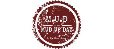 Mud Up Day