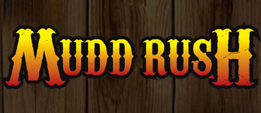 Mudd Rush - Obstacle Race / Mud Run