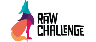Raw Challenge - Obstacle Race / Mud Run