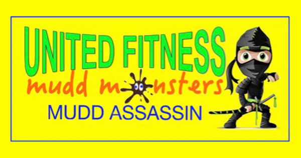 Mudd Assassin NSW