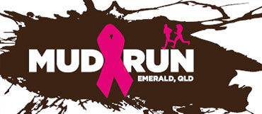 Mud Run Emerald