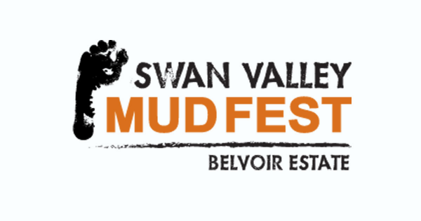 Swan Valley Mudfest - Obstacle Race / Mud Run