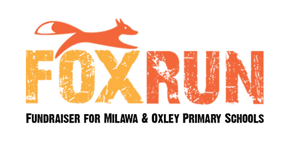 Fox Run - Obstacle Race / Mud Run